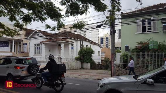 Casa Residencial/comercial - Centro - Ref: 35347 - V-c31-36043