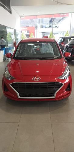 Hyundai Elantra At-mt