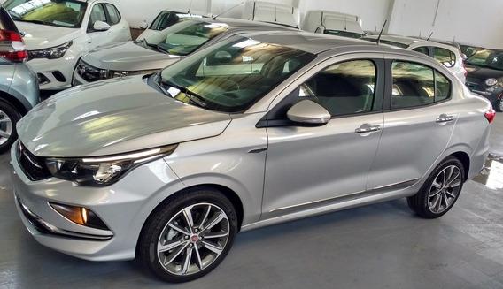 Fiat Cronos 0km Plan Uber Bonificacion De $200.000 A*
