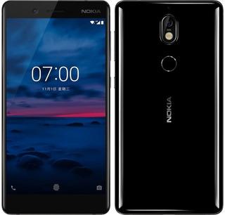 Nokia 7 Nuevo Original Libre