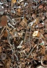 Compro Sucatas , Ferro , Aluminio ,cobre, Aço