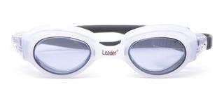 Oculos De Natação Leader Old Comfo