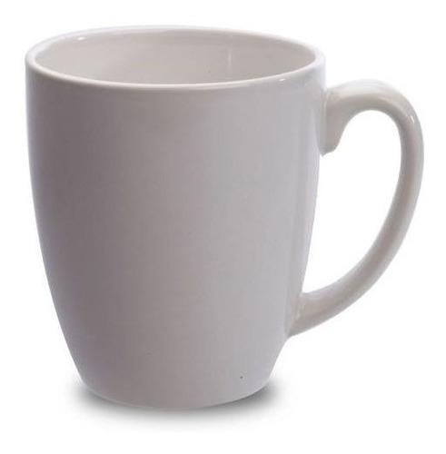 Corelle Mug 325ml Blanco Corelle