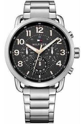Reloj Tommy Hilfinger 1791422