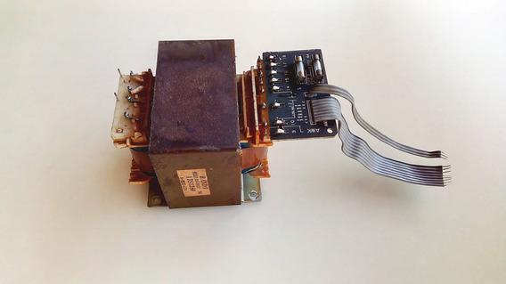 Transformador Original Do Receiver Pioneer Vsx-3900s