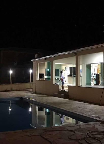 Aluguel De Rancho Corumba 4 84 Km De Brasília