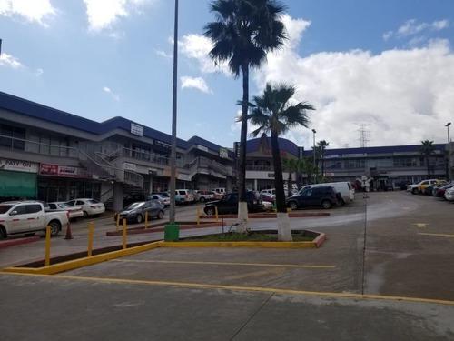Local En Renta En Plaza Bugambilias Tijuana