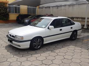 Chevrolet Vectra Gsi 1995/1996