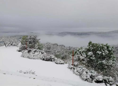 Imagen 1 de 13 de Casa Sobre Las Sierras De Cordoba -dueño Directo-