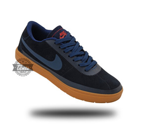 Tênis Nike Sb Bruin Zoom Premium Lixa Hyperfeel Masculino