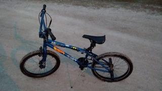 Vendo Bicicleta Tipo Mountain Bike