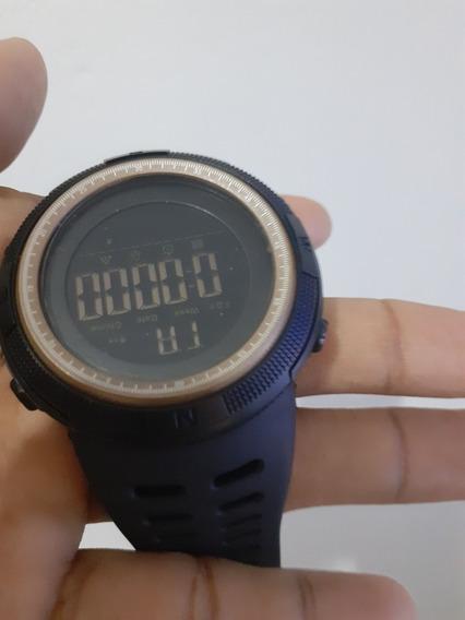 Relógio Skmei Modelo 1251 Esportivo - Caminhada