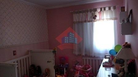 Imagem 1 de 17 de Apartamento - Ref: 02058