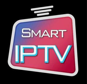 Ativação Aplicativo Smart Tv Original Não Pague Frete