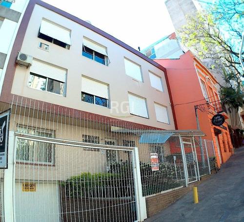 Apartamento Bom Fim Porto Alegre - 5713