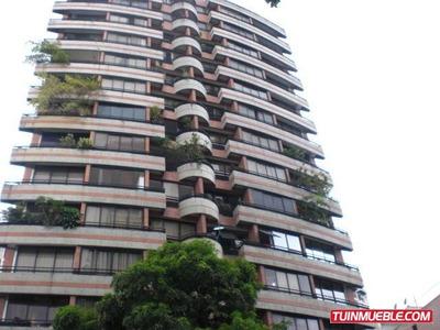 Apartamentos En Venta Ab Mr Mls #14-12676 -- 04142354081