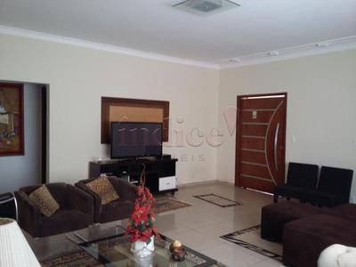 Casas Condomínio - Venda - Parque São Sebastião - Cod. 3485 - Cód. 3485 - V