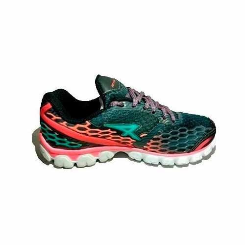 Zapatillas Athix Mujer Calzado Running Zapatillas en
