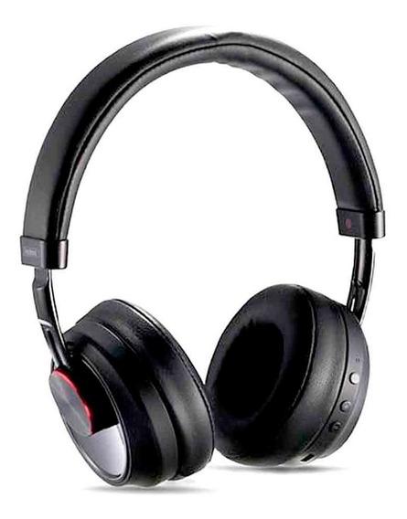 Headfone Premium Sound Conext Bt 500hb Preto
