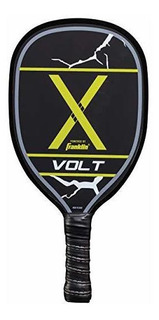 Franklin Sports Franklin Sports Volt Pickleball De Madera Pa