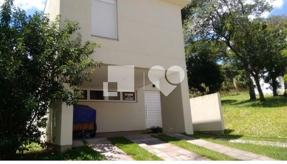 Casa - Vila Nova - Ref: 33125 - V-57490169