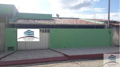 Casa Reformada A Venda Em Emaús