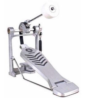 Pedal Yamaha Fp6110