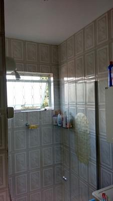 Casa Em Condomínio Para Venda - Cidade Intercap - 2489