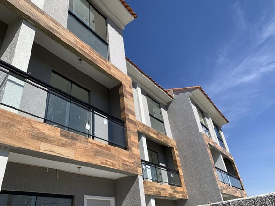 Casa Para Venda Em Rio De Janeiro, Campo Grande, 4 Dormitórios, 3 Banheiros, 1 Vaga - Jl260_2-910651