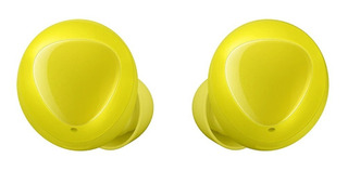 Auriculares Inalambricos Samsung Bluetooth 5.0 Ultimo Mod