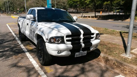 Dodge Dakota Sport V6