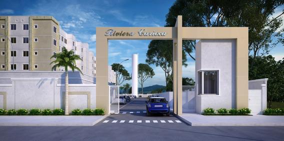 Lançamento Riviera Carioca