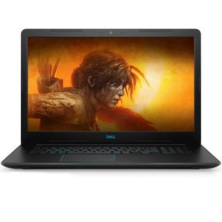 Notebook Dell Gamer I5 8va 8gb 16gb Opt 1tb 17.3 1050 Nvidi