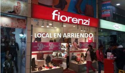 Local Comercial En Venta, Ya Rentando, Soacha