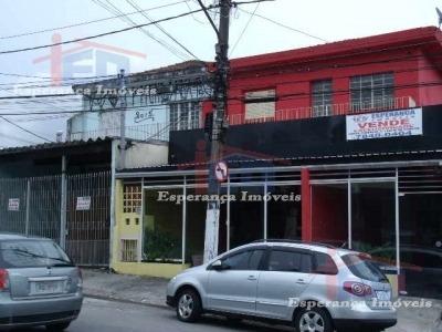 Imagem 1 de 7 de Ref.: 2962 - Comercial Em Osasco Para Venda - V2962