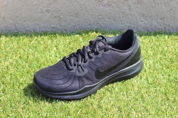 Zapatos Nike, adidas, Pumas, Originales 100%, Al Mayor