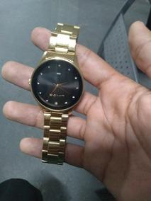 Relógio Feminino Lince Feminino