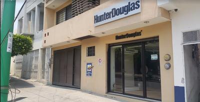 Local Comercial A 100 M Diana Cazadora