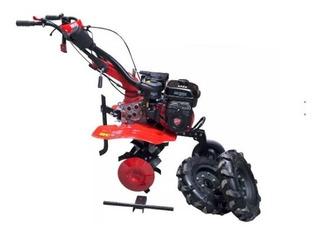Motoazada Ducati / Motocultivador / Cultivador / Motocultor