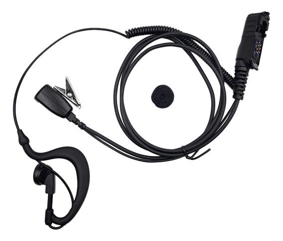 Fone De Fone Fone De Fone Ptt Para Motorola Xir P6600 Xpr330