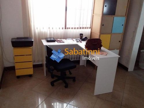 Casa A Venda Em Sp Penha - Ca00328 - 69214004