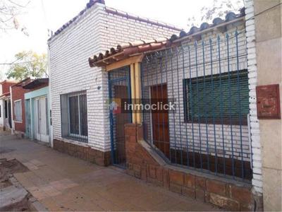 Openhouse Alquila Amplia Casa En Guaymallen.