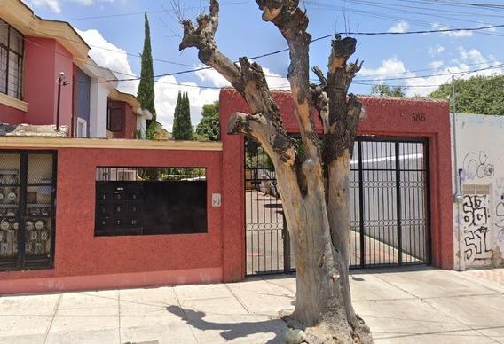 Dh Venta De Casa En San Antonio Guadalajara Remate