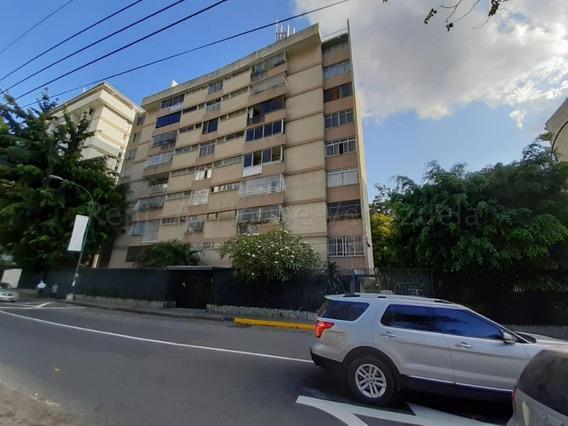 Apartamentos En Venta Angelica Guzman Mls #20-8937