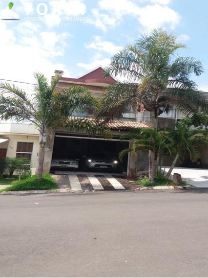 Casa Em Condomínio - Cc00099 - 34627696