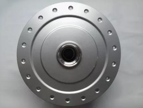 Cubo Roda Dianteira Cg 150 Titan Cg 160 Start Fan 125 04/19