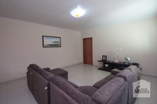 Imagem 1 de 15 de Casa À Venda No Nova Vista - Código 274949 - 274949