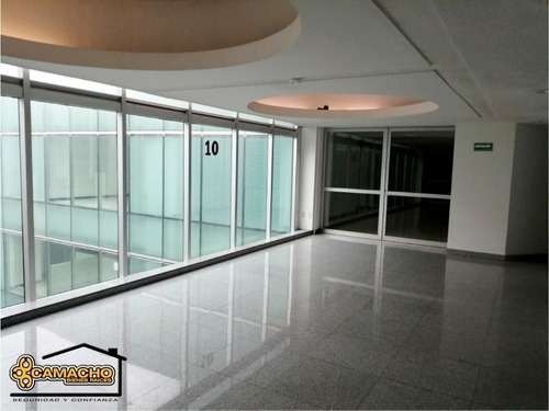Imagen 1 de 13 de Oficinas En Renta, Colonia Centro. Odo-0144