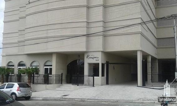 Apartamento Com 3 Dormitórios Para Alugar, 187 M² Por R$ 4.000/mês - Jardim Carvalho - Ponta Grossa/pr - Ap0062
