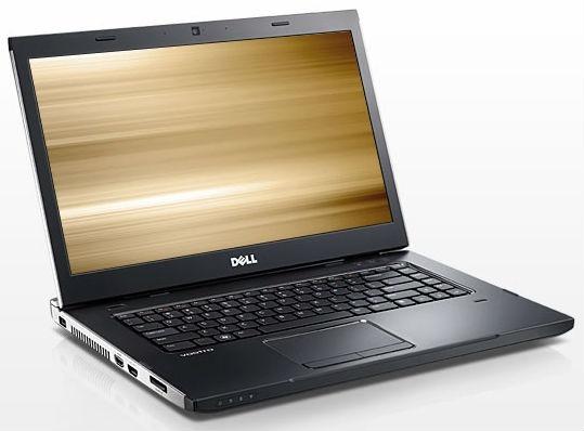 Notebook I5 Dell Vostro 3550 4gb + 250gb Hd Hdmi